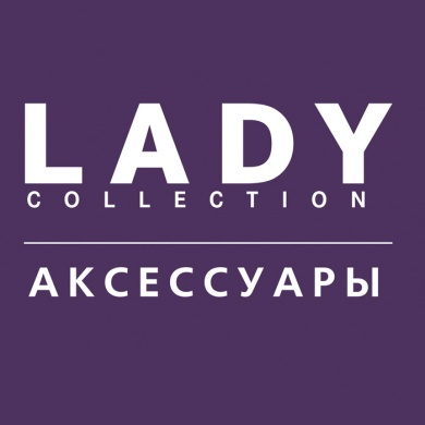 Lady Сollection