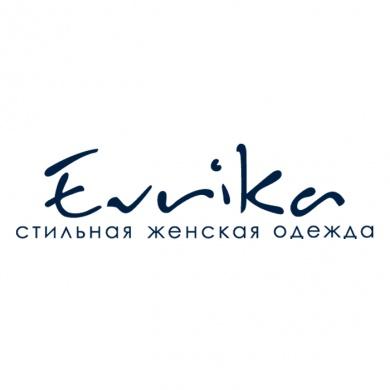 253966cf2e0 Магазины женской одежды в Нижнем Новгороде - ТЦ